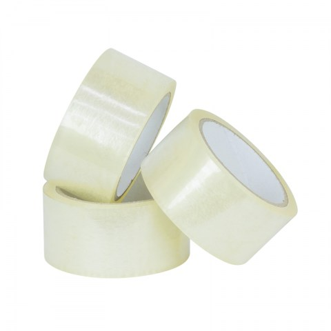 Clear-Packing-Tape-Largec3