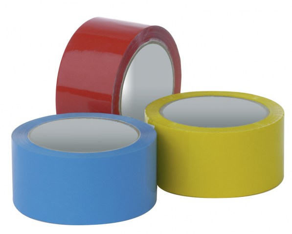 PP-TAPE-COLOURED_6