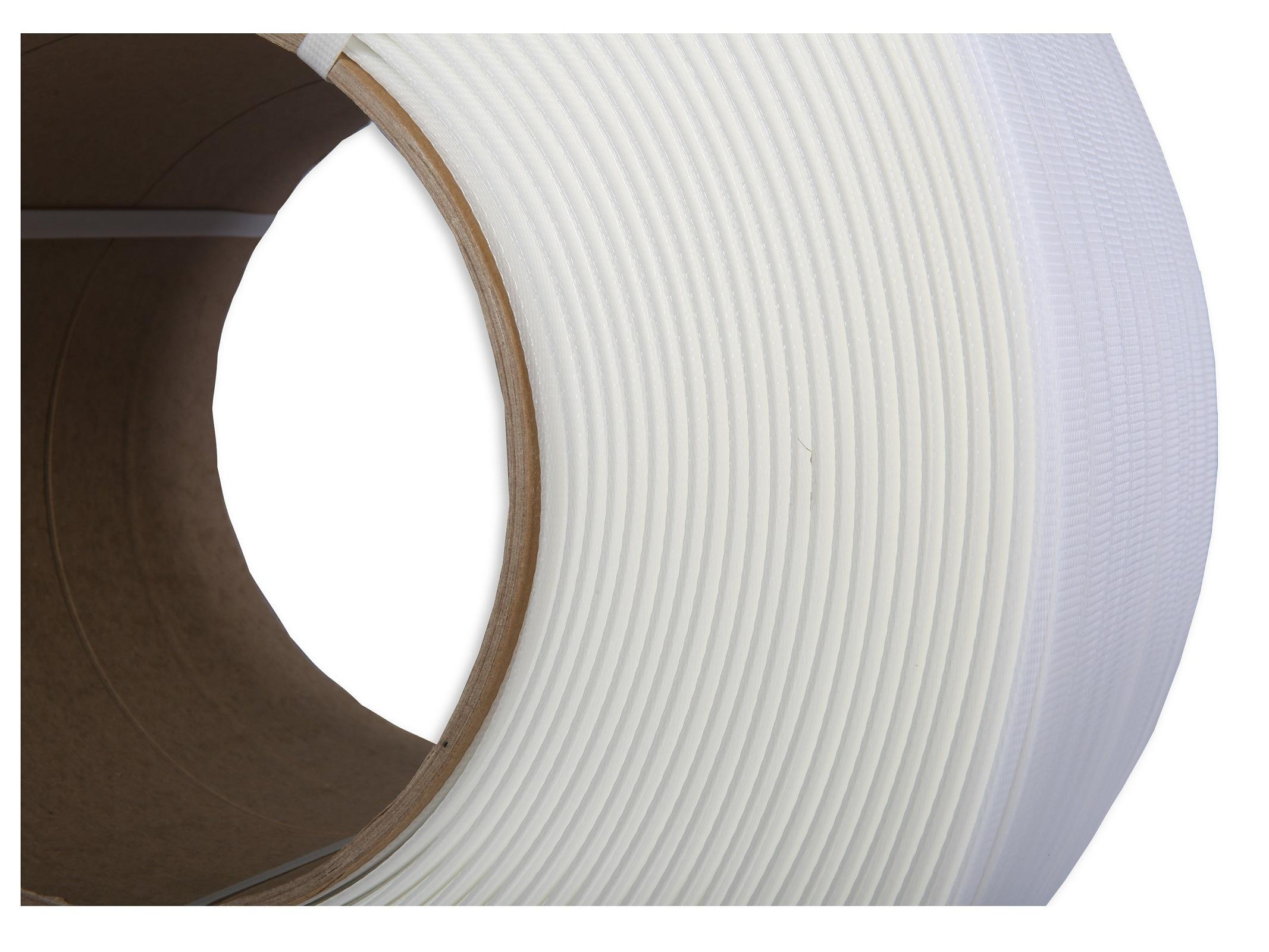 eng_pl_POLYPROPYLENE-STRAPPING-TAPE-9-mm-x-0-55-mm-88_3-1.jpg