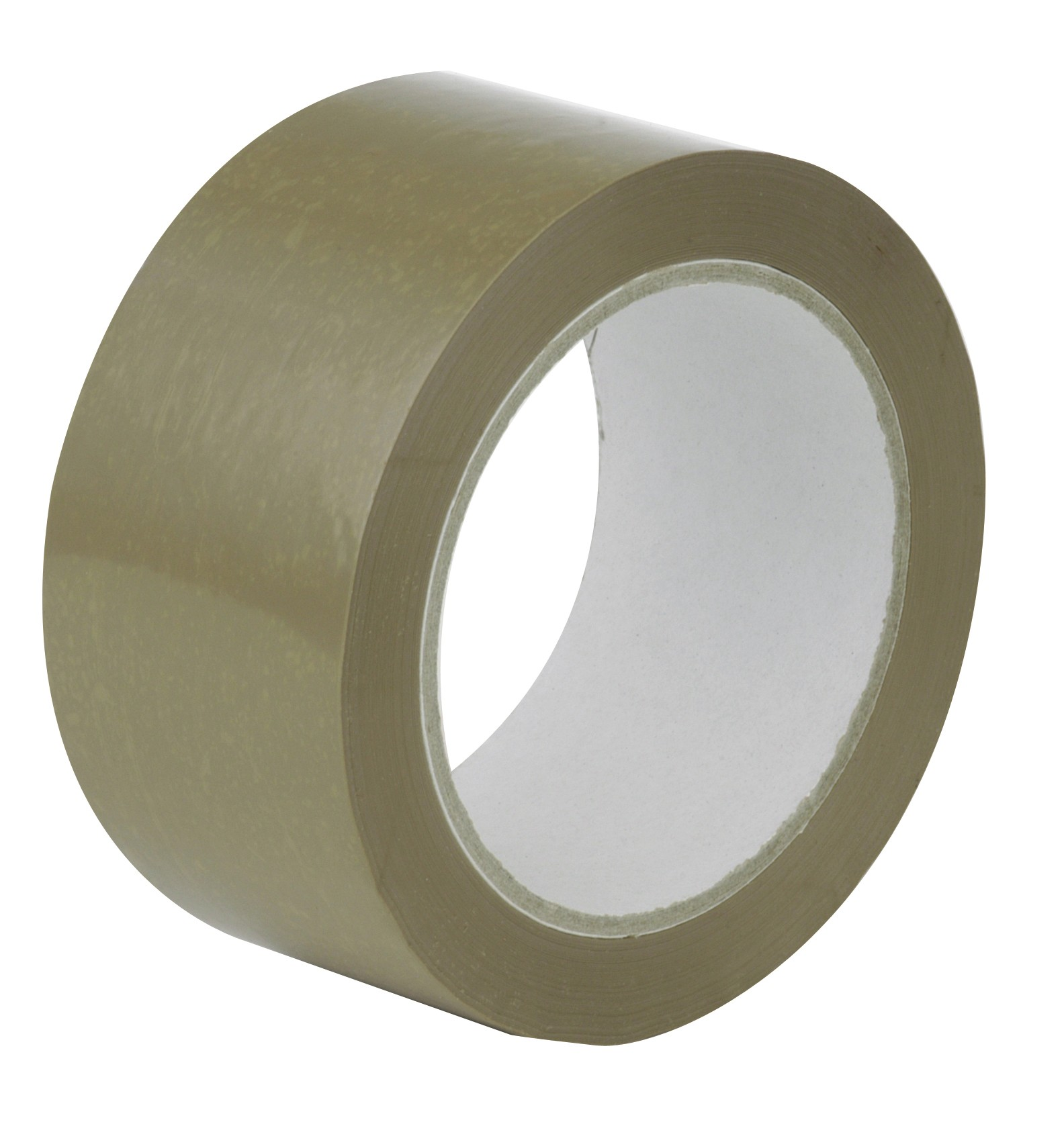 Clear-Packing-Tape-Largec3-1.jpg