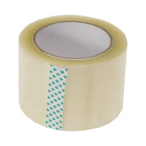 PT3110-EA-3-inch-packing-tape_1_6408